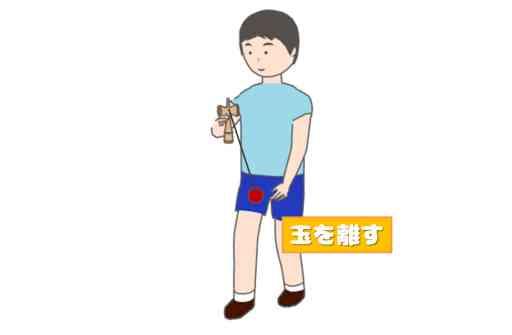 ふりけんのやり方_02