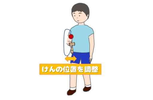 日本一周のやり方_12