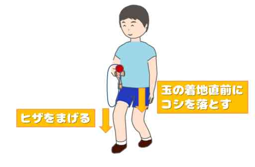 日本一周のやり方_13