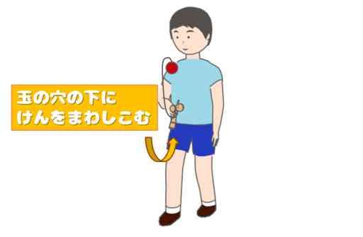 とめけんのやり方_04