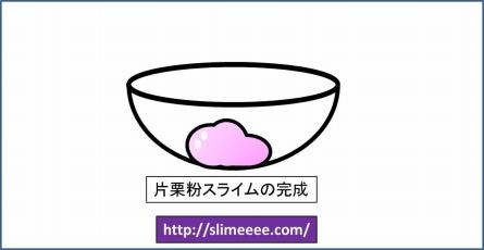 片栗粉スライムの作り方_03