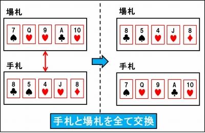 51のやり方_09