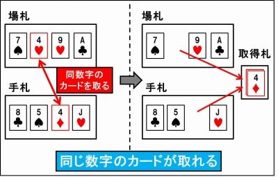 カシノのやり方_03