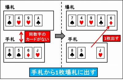 カシノのやり方_04