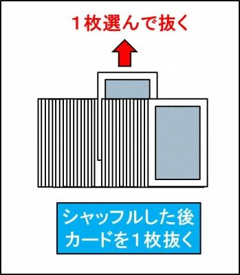 ジジ抜きのやり方_01