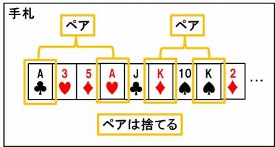 ジジ抜きのやり方_03