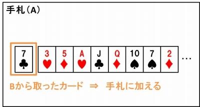 ジジ抜きのやり方_05