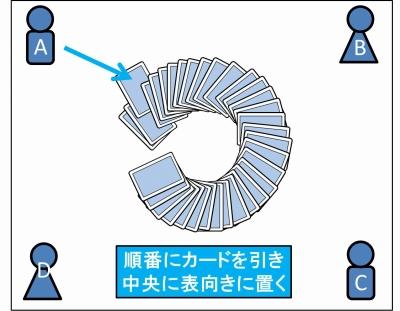 ブタのしっぽ_02