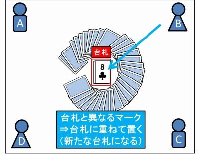 ブタのしっぽ_05