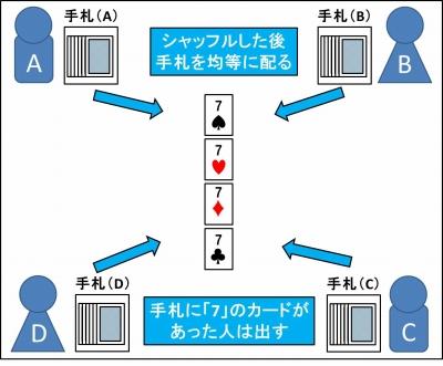 七並べのやり方_01