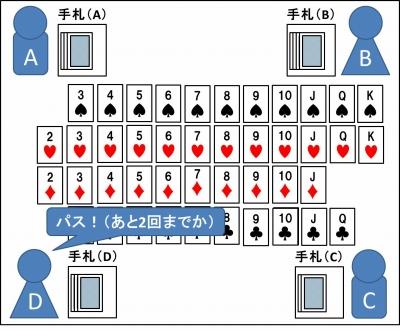 七並べのやり方_06